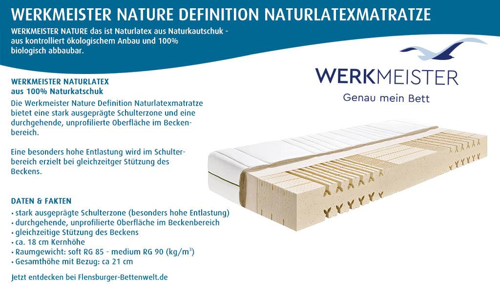 Werkmeister-Nature-Definition-Naturlatexmatratze-kaufen