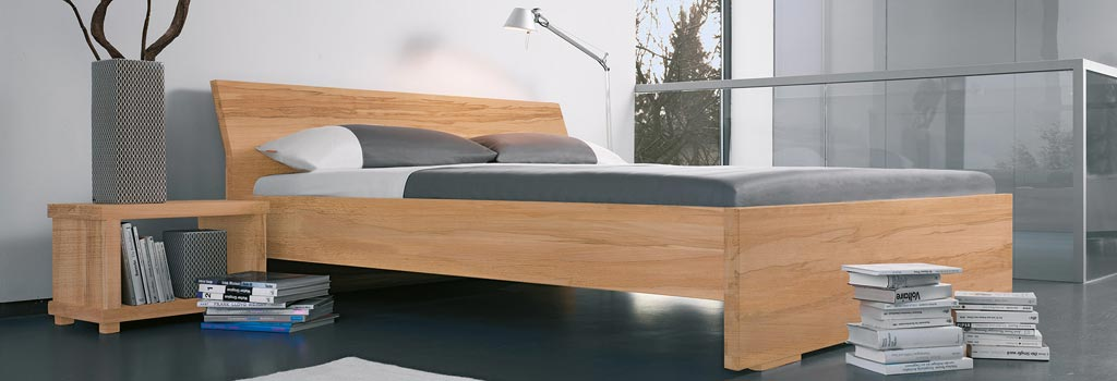 dormiente-Bett-Adana-Bett-aus-Massivholz-kaufen