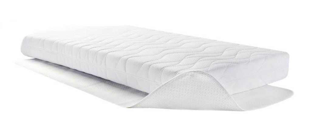 Dormisette-Noppen-Matratzenunterlage-rutschfeste-Acryl-Latex-Noppen