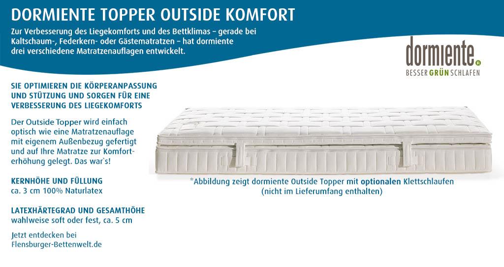 dormiente-outside-topper-komfort-kaufen-bei-flensburger-bettenwelt
