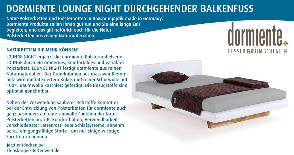 dormiente-Lounge-Night-durchgehender-Massivholz-Balkenfuss