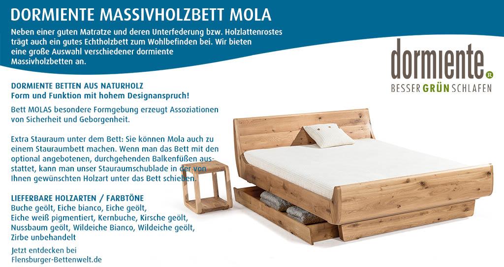 dormiente-Massivholzbett-Mola-kaufen-Flensburger-Bettenwelt