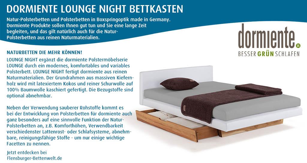 dormiente-Lounge-Night-Bettkasten-kaufen-Flensburger-Bettenwelt