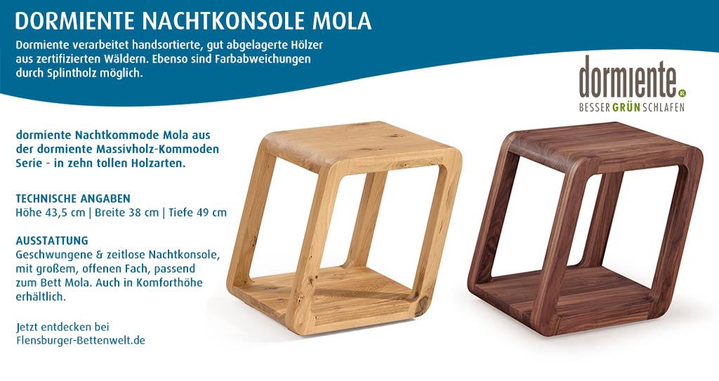 dormiente-Nachtkonsole-Mola-kaufen-bei-Flensburger-Bettenwelt
