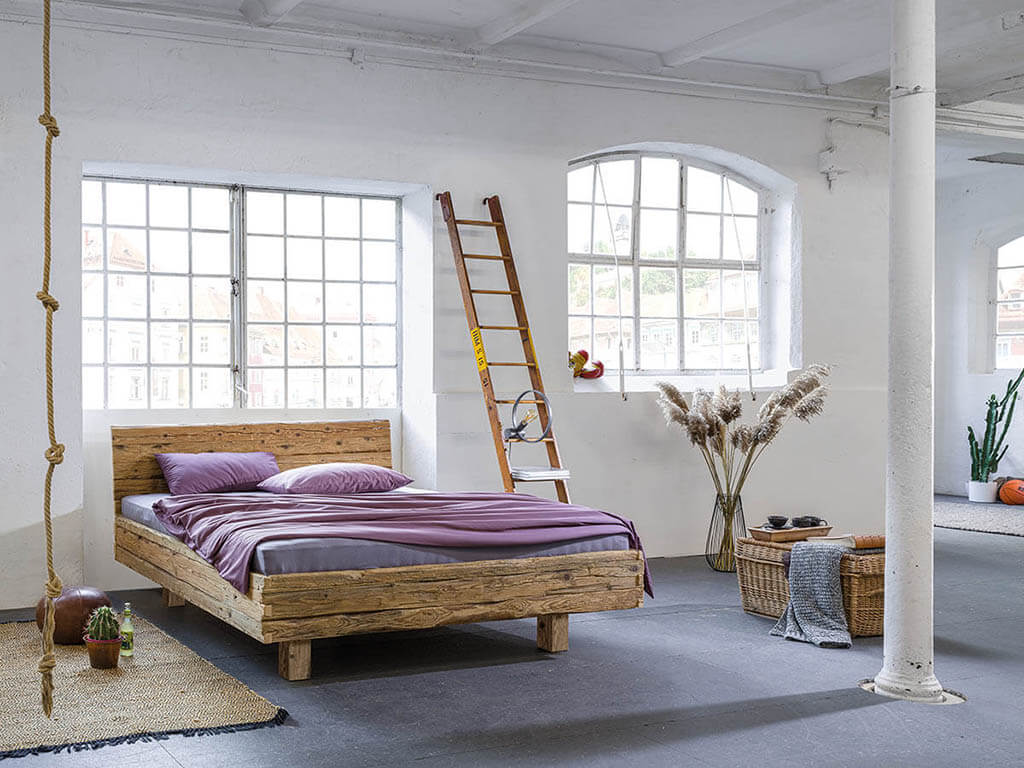 dormiente-Altholzbett-Veteris-1-Bett-komplett-metallfrei