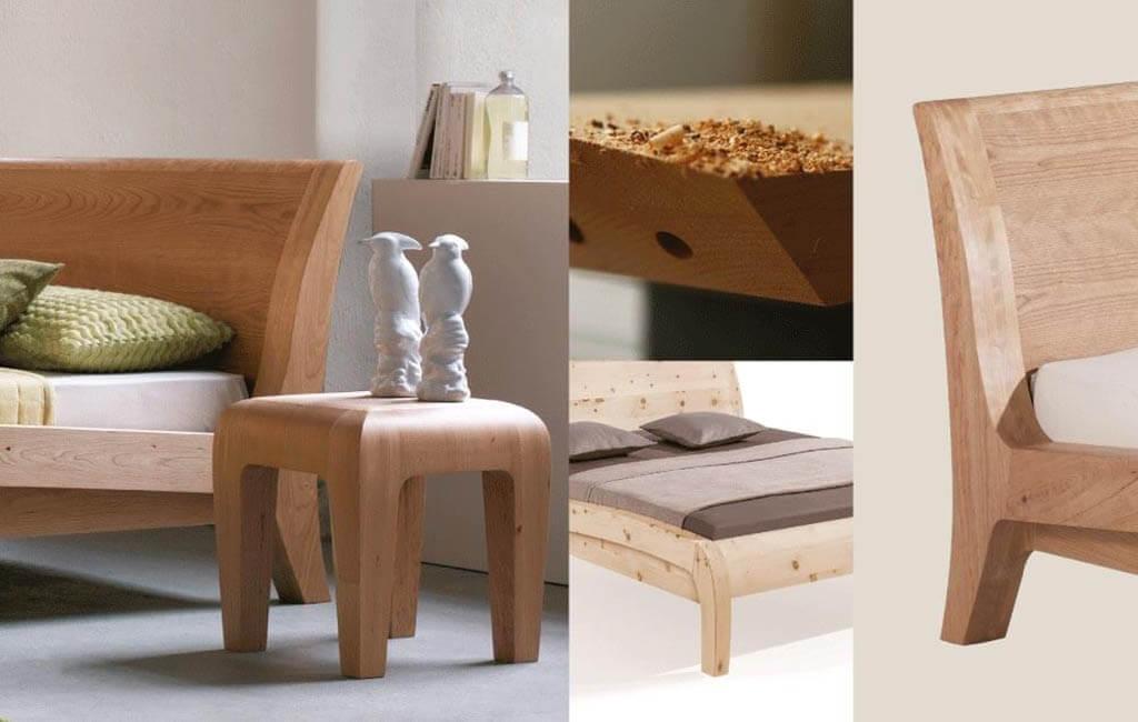 dormiente-Massivholzbett-Beluga-online-kaufen