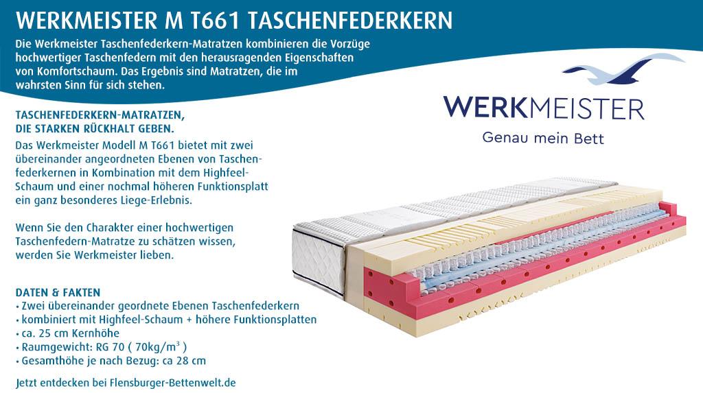 Werkmeister-M-T661-Taschenfederkernmatratze-Unser-Testsieger-2020-kaufen