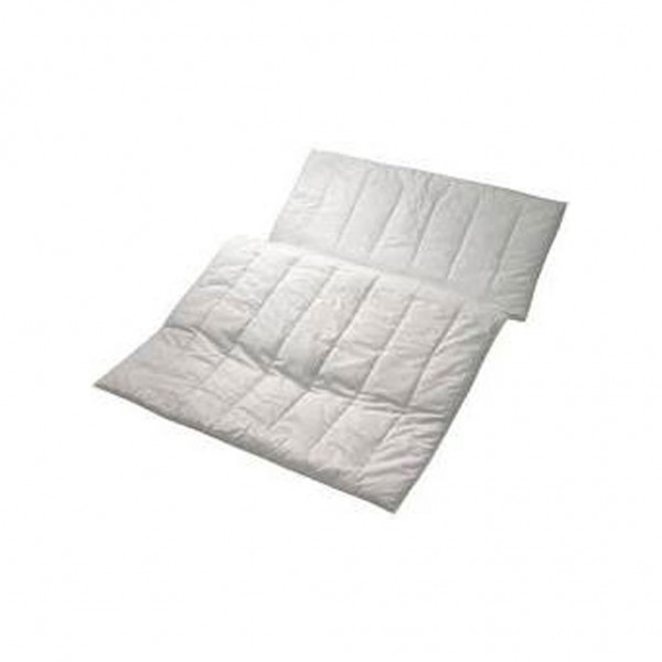 Centa Star Aqua Aktiv Vierjahreszeitenbett Combi-Bett