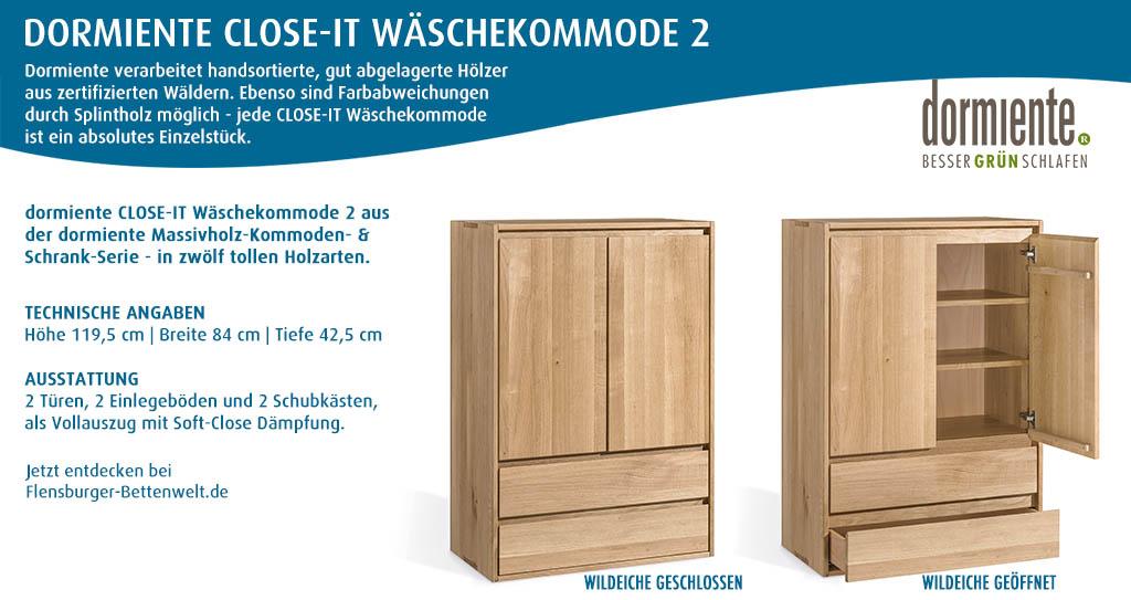 dormiente-CLOSE-IT-Waeschekommode-2-kaufen-bei-Flensburger-Bettenwelt