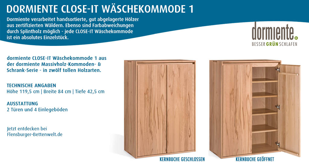 dormiente-CLOSE-IT-Waeschekommode-1-kaufen-bei-Flensburger-Bettenwelt