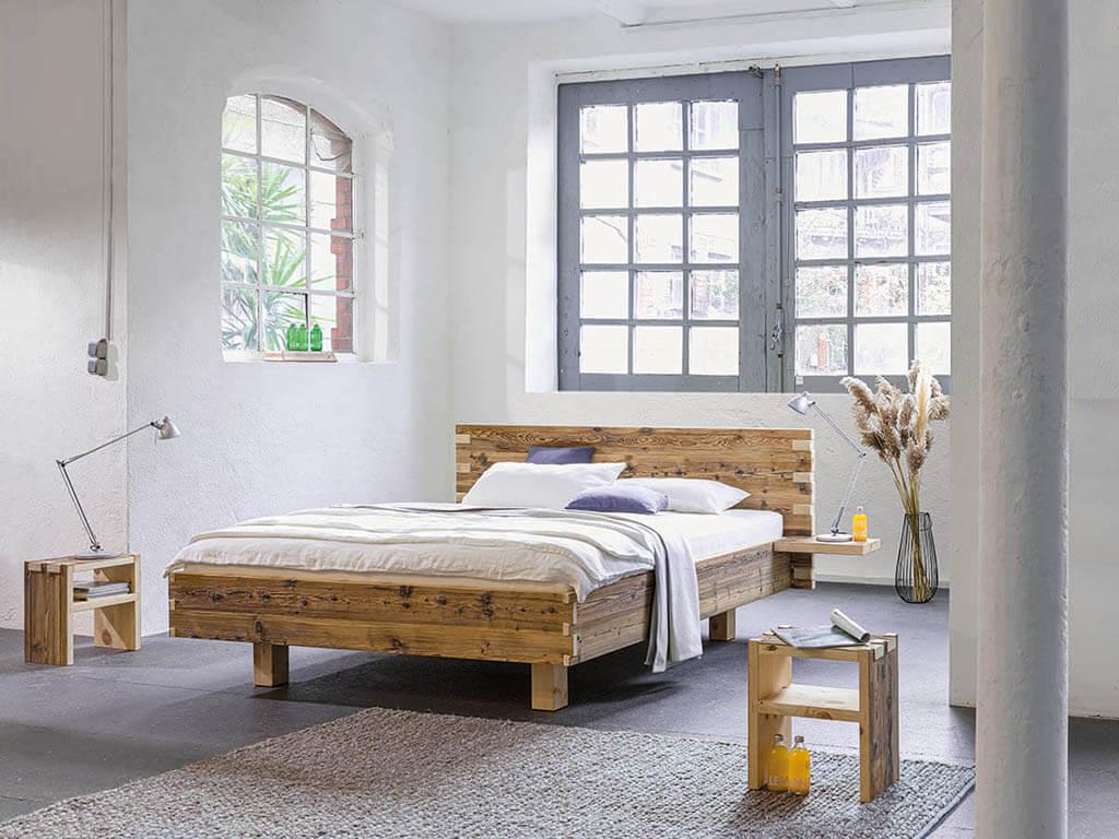 dormiente-Altholz-Zirbe-Bett-Veteris-2-komplett-metallfrei