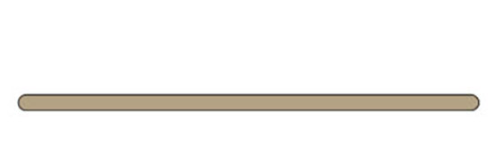 Selecta-FR5-Lattenrost-N-nicht-einstellbar