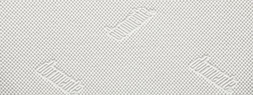 dormiente-Bezug-Design-Variante-5-Detail