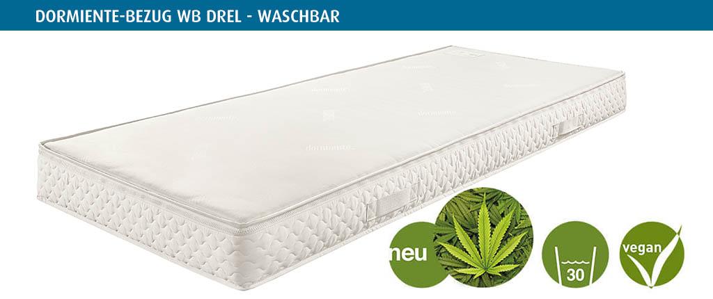 dormiente-Naturbezug-Variante-WB-Drell-waschbar