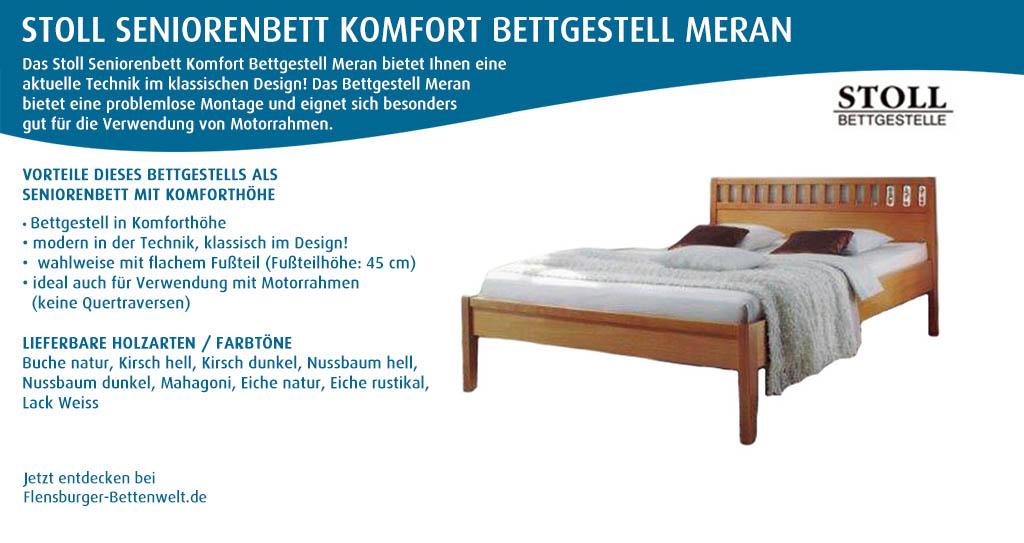 Stoll-Seniorenbett-Komfort-Bettgestell-Meran-kaufen