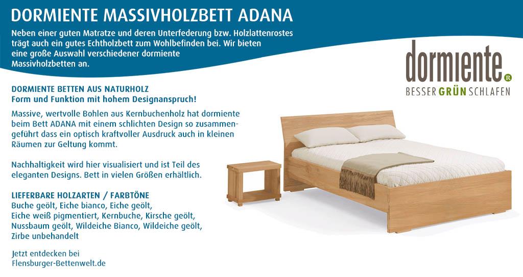 dormiente-Massivholzbett-Adana-kaufen-Flensburger-Bettenwelt