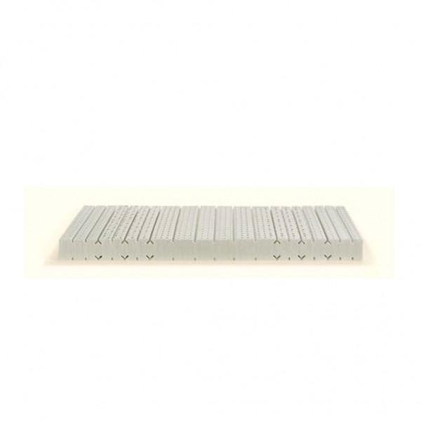 Dormiente Natural Basic Z7 Male 140x200 cm Lagerverkauf