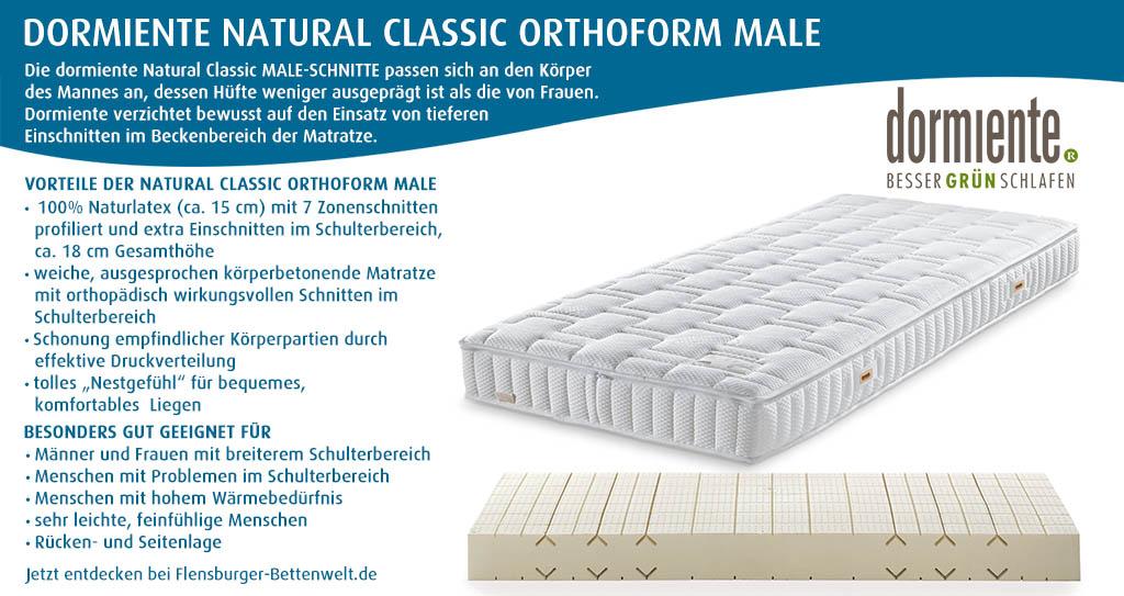 dormiente-Natural-Classic-Orthoform-Male-Latexmatratze-Flensburger-Bettenwelt