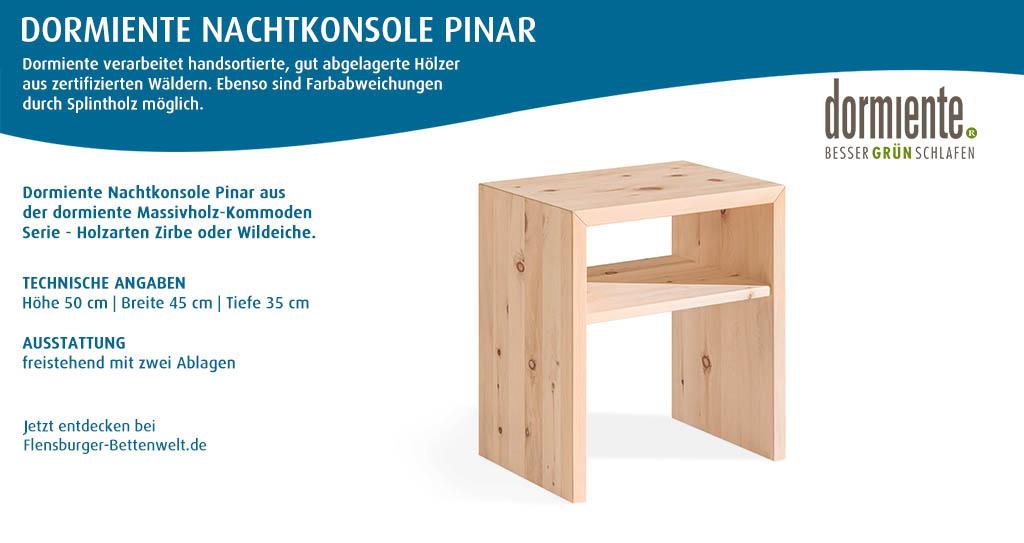 dormiente-Nachtkonsole-Pinar-online-kaufen-Flensburger-Bettenwelt