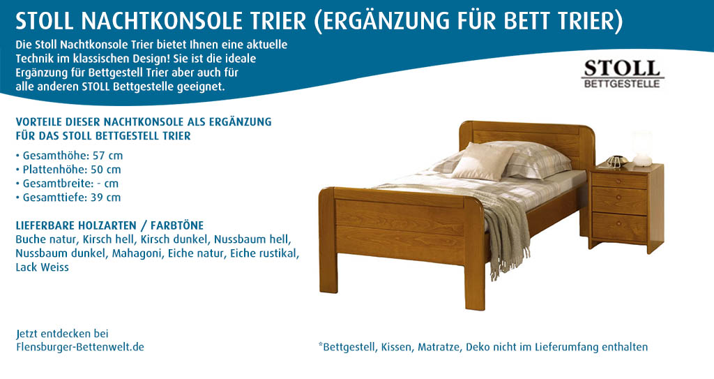 Stoll-Bettgestelle-Nachtkonsole-Trier-Flensburger-Bettenwelt