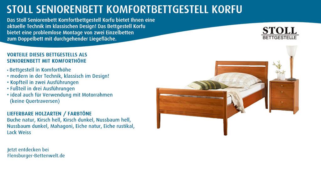 Stoll-Seniorenbett-Komfortbettgestell-Korfu-kaufen