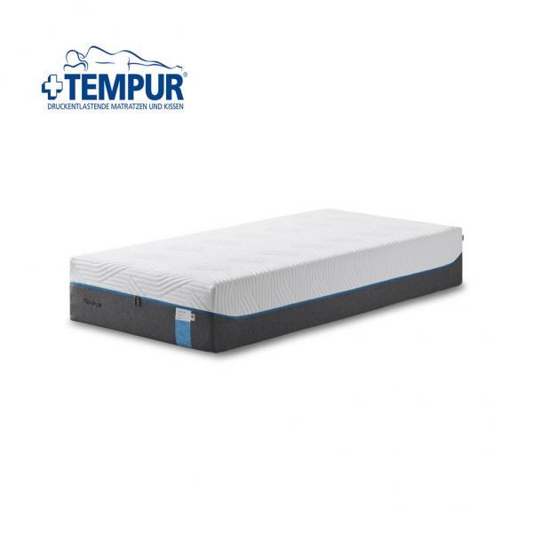 Tempur Cloud Luxe 30 Matratze