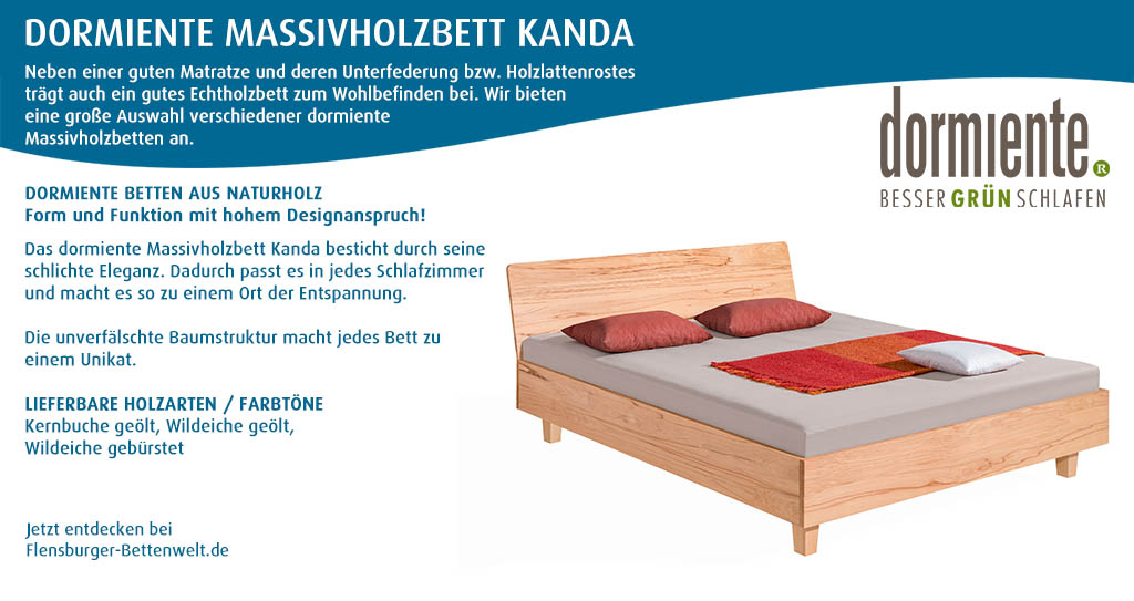 dormiente-Massivholzbett-Kanda-kaufen-Flensburger-Bettenwelt