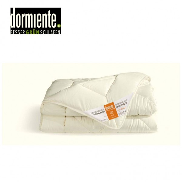 Dormiente Natural Breeze Season Decke