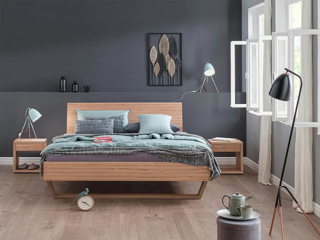 dormiente-Massivholzbett-Udana-Bett-kaufen