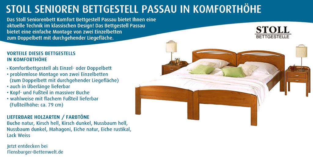 Stoll-Seniorenbett-Komfort-Bettgestell-Passau-Flensburger-Bettenwelt