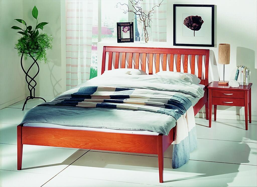 Stoll-Seniorenbetten-Komfort-Bettgestelle-Nachtkonsole-Luxor-kaufen