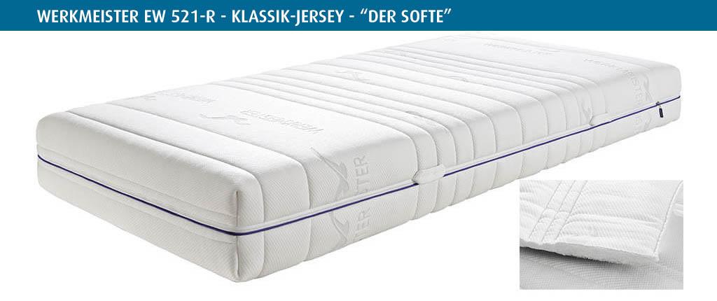 Werkmeister-Klassik-Jersey-Bezug-EW521-R-der-Softe-Bezug