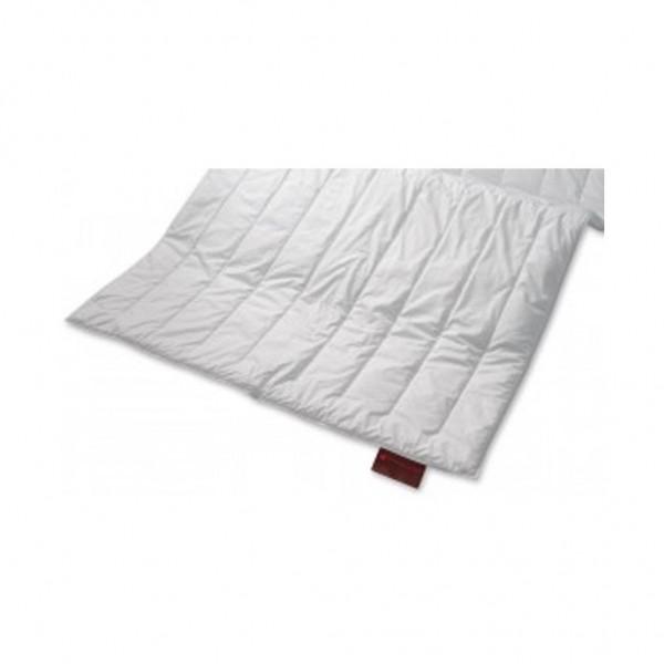 Centa Star Vital Plus Leicht Bett Sommerbett Bettdecke