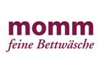 Momm Bettwäsche