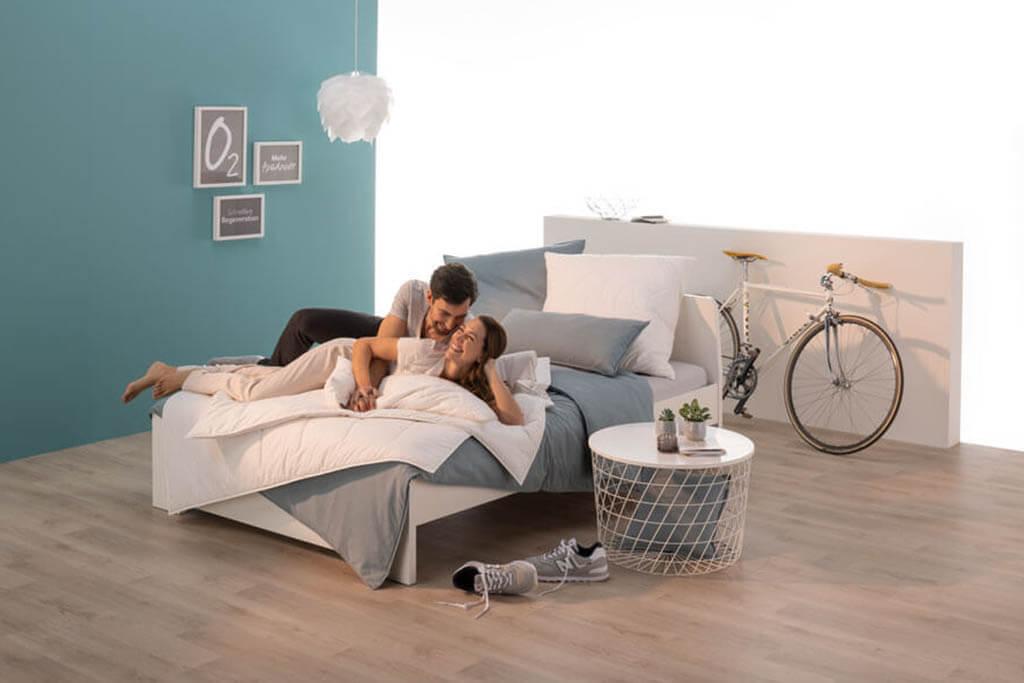 Centa-Star-Regeneration-Sommerbett-Leichte-Sommer-Bettdecke-kaufen
