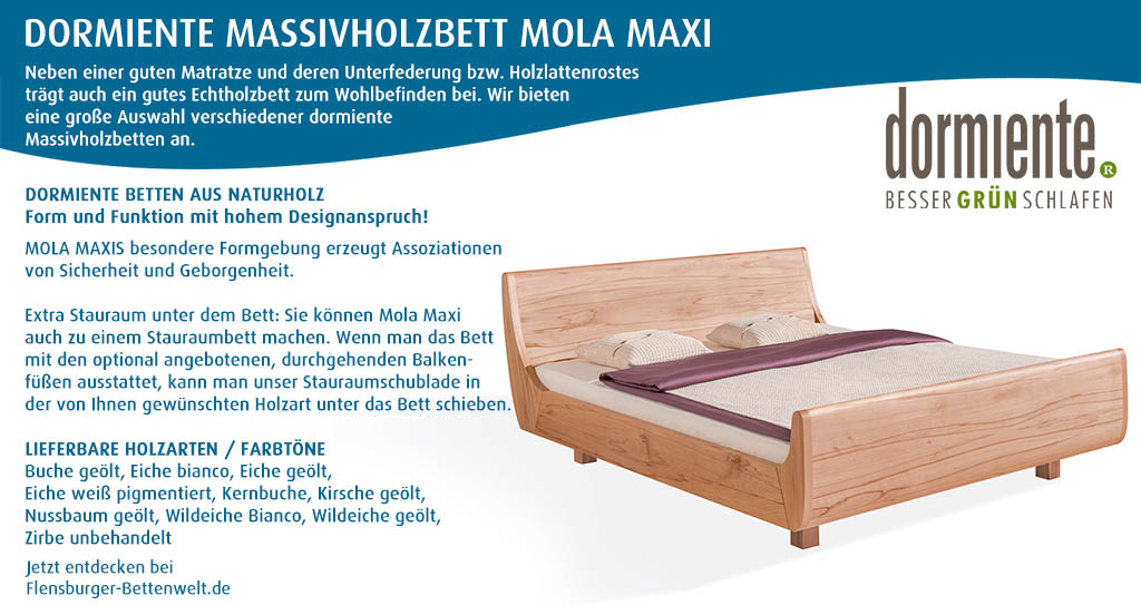 dormiente-Massivholzbett-Mola-Maxi-kaufen-Flensburger-Bettenwelt