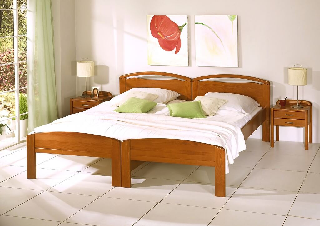 Stoll-Seniorenbetten-Komfort-Bettgestelle-Nachtkonsole-Siegen-kaufen
