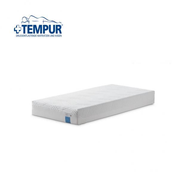 Tempur Cloud Supreme 21 Matratze