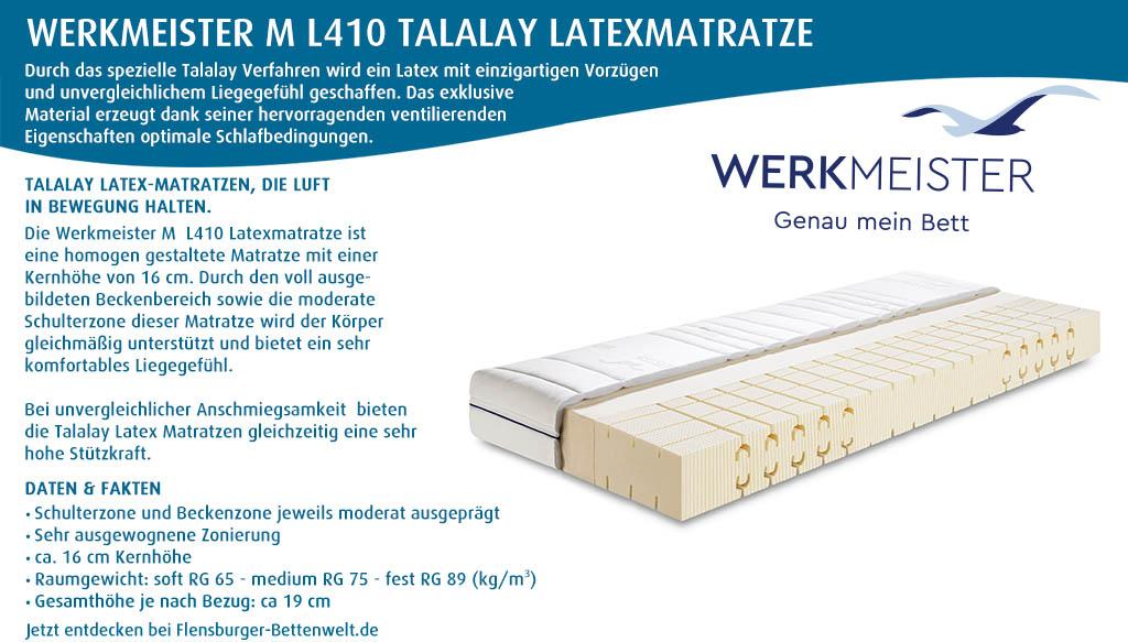 Werkmeister-M-L410-Talalay-Latex-Matratze-kaufen