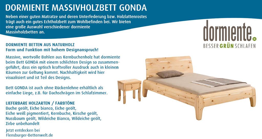dormiente-Massivholzbett-Gonda-kaufen-Flensburger-Bettenwelt