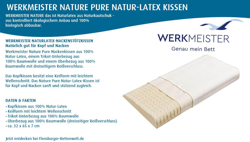 Werkmeister-Nature-Pure-Nackenstuetzkissen-Naturlatex-kaufen