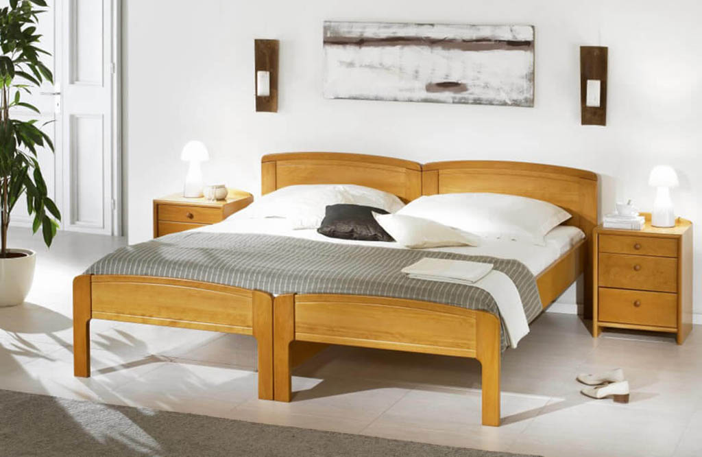 Stoll-Seniorenbett-Amberg-Bettgestell-Kombinationsbett-kaufen