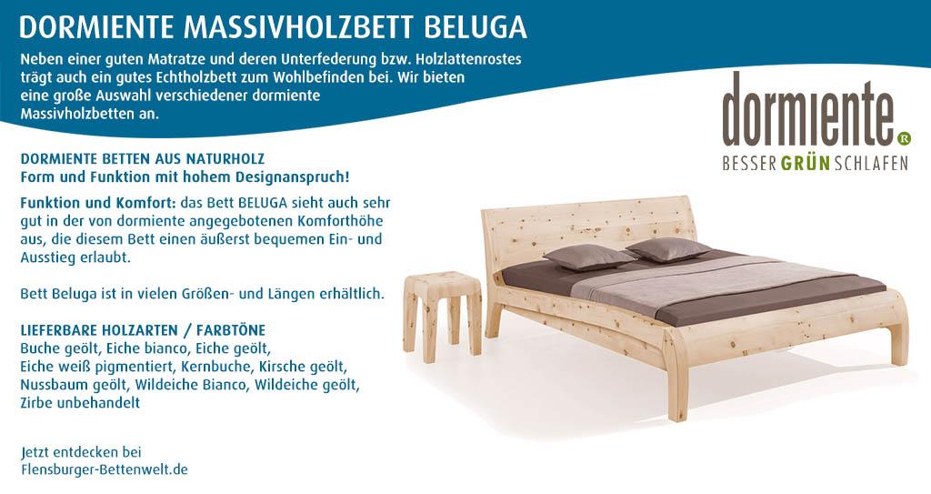 dormiente-Massivholzbett-Beluga-kaufen-Flensburger-Bettenwelt