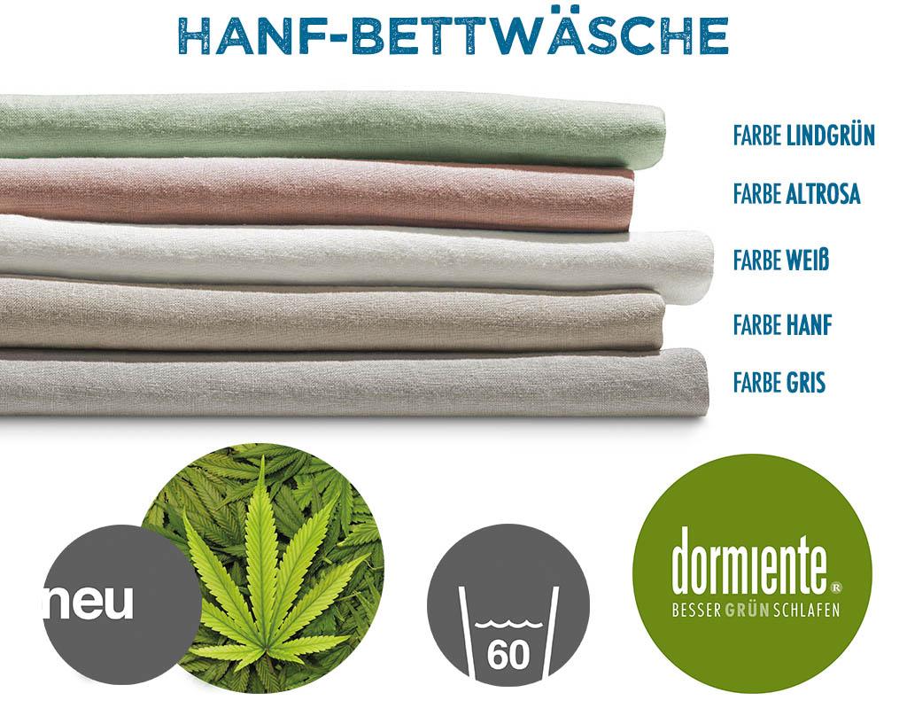 dormiente-Hanf-Bettwaesche-Farbwahl