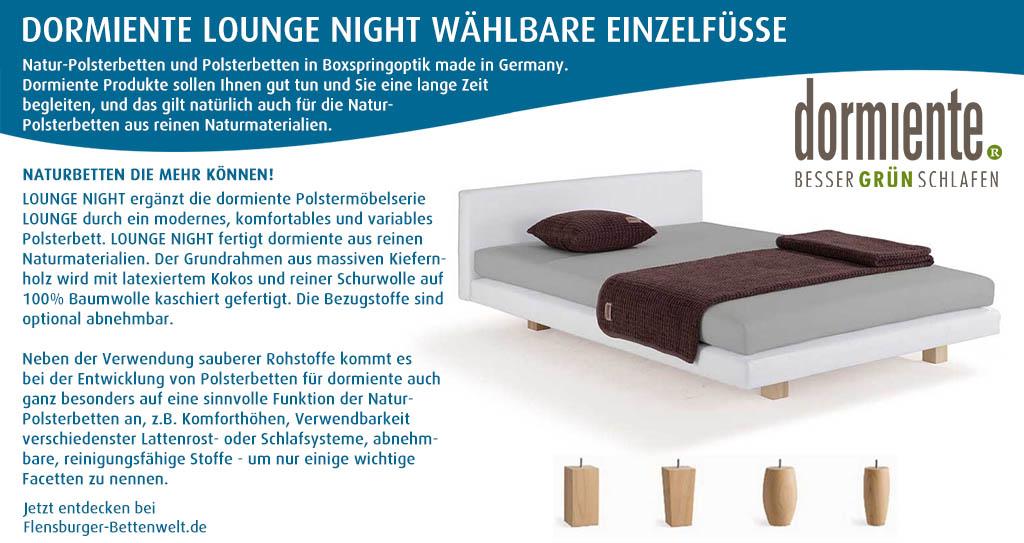 dormiente-Lounge-Night-waehlbarer-Einzelfuss