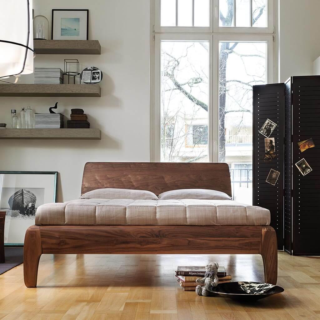 dormiente-Bett-Gonda-Bett-Massivholz-kaufen