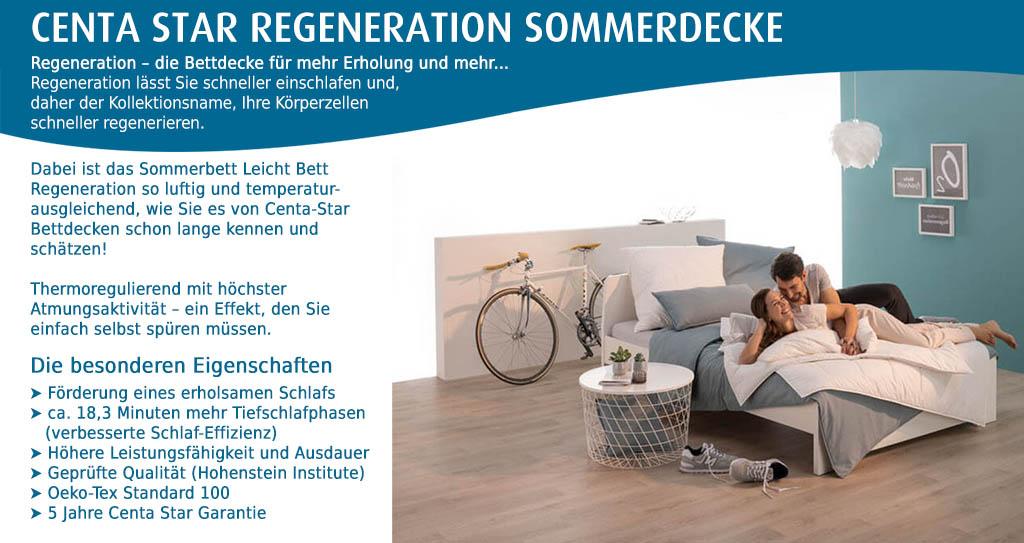 Centa-Star-Regeneration-Sommerbett-Leicht-Bett-kaufen