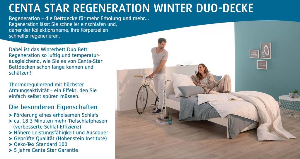 Centa-Star-Regeneration-Winterbett-Duo-Bett-kaufen