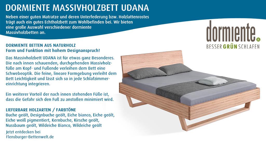 dormiente-Massivholzbett-Udana-kaufen-Flensburger-Bettenwelt