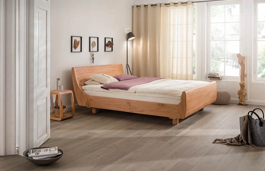 Dormiente-Massivholzbett-Mola-Maxi-Komfortbett-kaufen